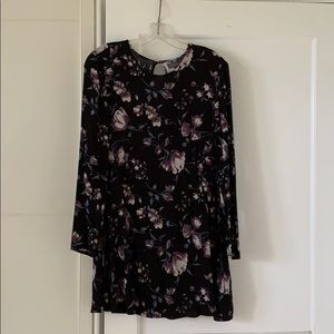 Kendall and Kylie Dress